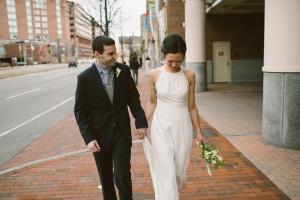 Cambridge_Mass_Hotel_Marlowe_Wedding_Zac_Wolf_Photography_48-h