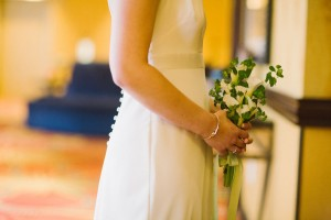 Cambridge_Mass_Hotel_Marlowe_Wedding_Zac_Wolf_Photography_50-h