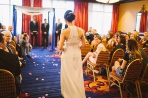 Cambridge_Mass_Hotel_Marlowe_Wedding_Zac_Wolf_Photography_51-h