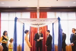 Cambridge_Mass_Hotel_Marlowe_Wedding_Zac_Wolf_Photography_52-h