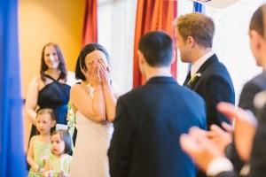Cambridge_Mass_Hotel_Marlowe_Wedding_Zac_Wolf_Photography_54-h