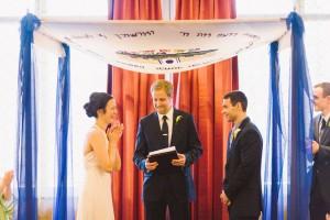 Cambridge_Mass_Hotel_Marlowe_Wedding_Zac_Wolf_Photography_55-h