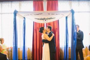 Cambridge_Mass_Hotel_Marlowe_Wedding_Zac_Wolf_Photography_60-h