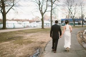 Cambridge_Mass_Hotel_Marlowe_Wedding_Zac_Wolf_Photography_70-h