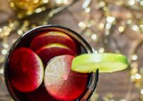 Citrus Sangria Slider tm