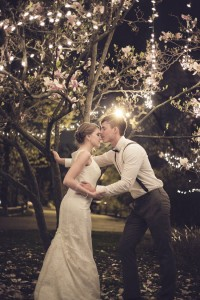 Contemporary Vintage Grove Redfield Estate Wedding In Illinois