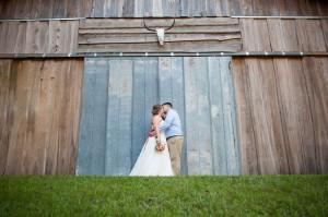 Hitching_Post_Barn_Wedding_Sarah_&_Ben_1-h