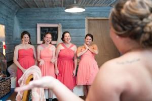 Hitching_Post_Barn_Wedding_Sarah_&_Ben_10-h
