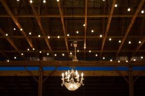 Hitching_Post_Barn_Wedding_Sarah_&_Ben_11-h