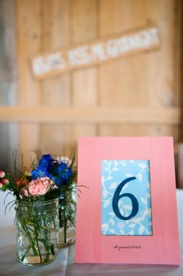 Hitching_Post_Barn_Wedding_Sarah_&_Ben_15-lv