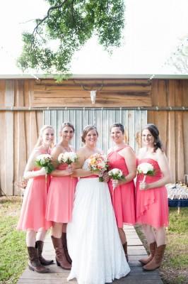 Hitching_Post_Barn_Wedding_Sarah_&_Ben_19-v