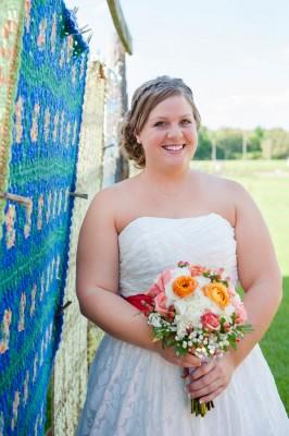 Hitching_Post_Barn_Wedding_Sarah_&_Ben_20-lv