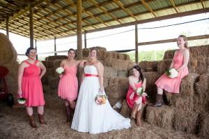 Hitching_Post_Barn_Wedding_Sarah_&_Ben_22-h