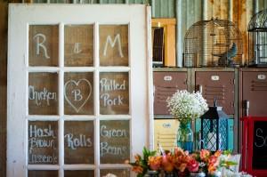 Hitching_Post_Barn_Wedding_Sarah_&_Ben_23-h