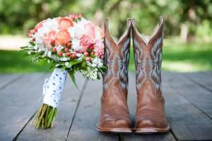 Hitching_Post_Barn_Wedding_Sarah_&_Ben_24-h