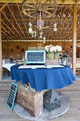 Hitching_Post_Barn_Wedding_Sarah_&_Ben_25-v