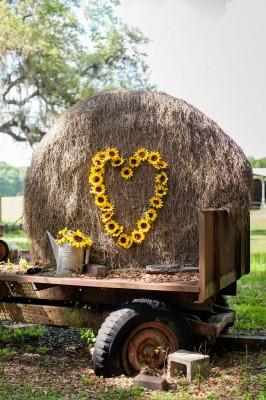 Hitching_Post_Barn_Wedding_Sarah_&_Ben_26-lv