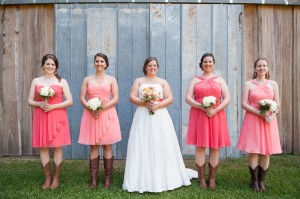 Hitching_Post_Barn_Wedding_Sarah_&_Ben_28-h