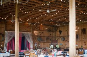 Hitching_Post_Barn_Wedding_Sarah_&_Ben_29-h