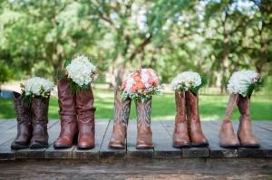 Hitching_Post_Barn_Wedding_Sarah_&_Ben_3-h