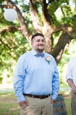 Hitching_Post_Barn_Wedding_Sarah_&_Ben_33-rv