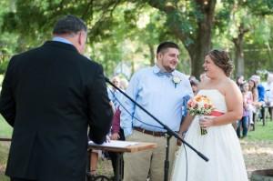 Hitching_Post_Barn_Wedding_Sarah_&_Ben_34-h