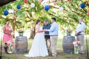Hitching_Post_Barn_Wedding_Sarah_&_Ben_35-h