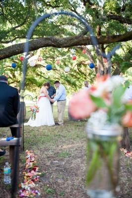Hitching_Post_Barn_Wedding_Sarah_&_Ben_36-lv