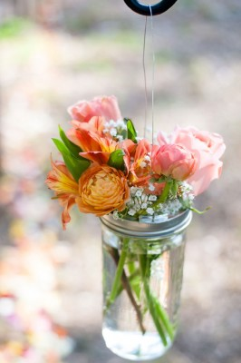 Hitching_Post_Barn_Wedding_Sarah_&_Ben_36-rv
