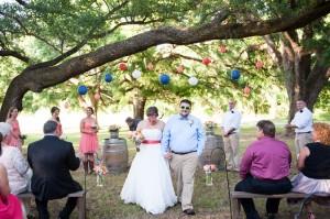 Hitching_Post_Barn_Wedding_Sarah_&_Ben_38-h