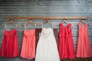 Hitching_Post_Barn_Wedding_Sarah_&_Ben_4-h