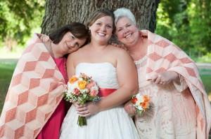 Hitching_Post_Barn_Wedding_Sarah_&_Ben_40-h