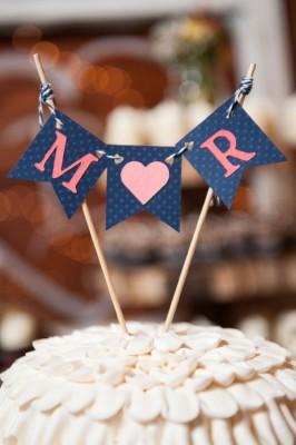 Hitching_Post_Barn_Wedding_Sarah_&_Ben_43-lv