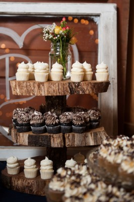 Hitching_Post_Barn_Wedding_Sarah_&_Ben_43-rv