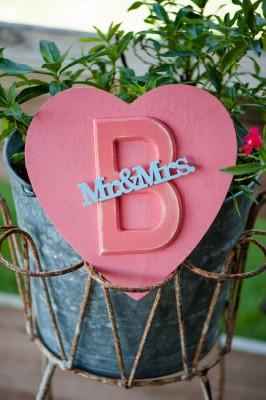 Hitching_Post_Barn_Wedding_Sarah_&_Ben_44-v