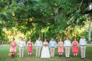 Hitching_Post_Barn_Wedding_Sarah_&_Ben_45-h