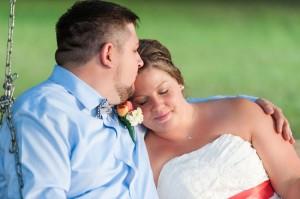 Hitching_Post_Barn_Wedding_Sarah_&_Ben_46-h