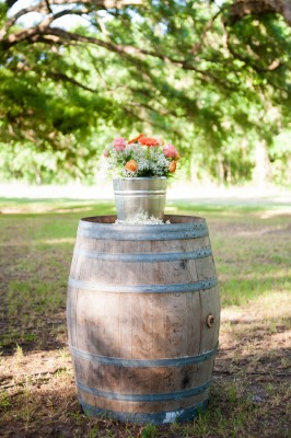 Hitching_Post_Barn_Wedding_Sarah_&_Ben_47-v