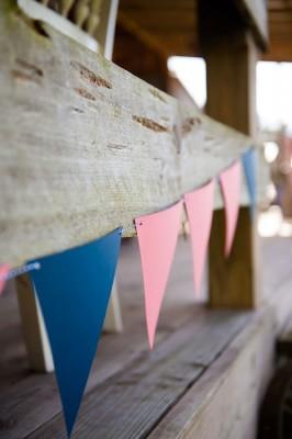 Hitching_Post_Barn_Wedding_Sarah_&_Ben_48-rv
