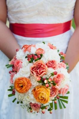 Hitching_Post_Barn_Wedding_Sarah_&_Ben_50-rv