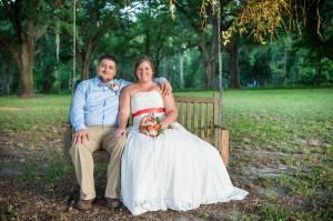 Hitching_Post_Barn_Wedding_Sarah_&_Ben_51-h