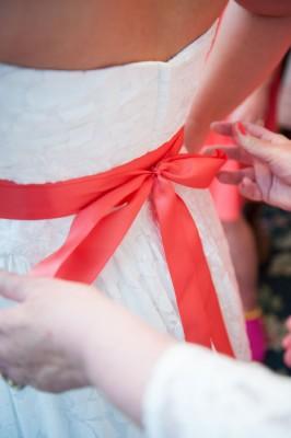 Hitching_Post_Barn_Wedding_Sarah_&_Ben_6-rv
