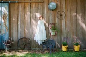 Hitching_Post_Barn_Wedding_Sarah_&_Ben_9-h
