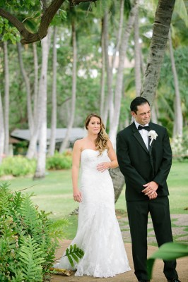 lanikuhonua hawaii wedding What A Day Photography