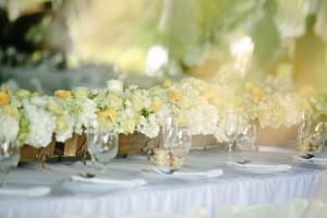 lanikuhonua hawaii wedding What A Day Photography