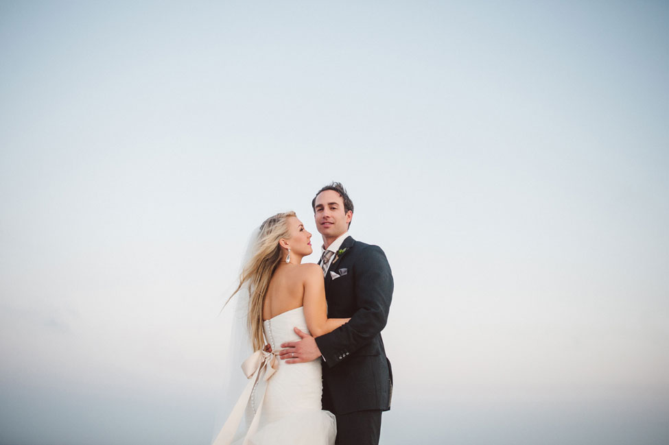Truman Show Perfection In This Photo Perfect Seaside Florida Wedding | Photograph by Hello Miss Lovely  https://storyboardwedding.com/truman-show-perfection-photo-perfect-seaside-florida-wedding/