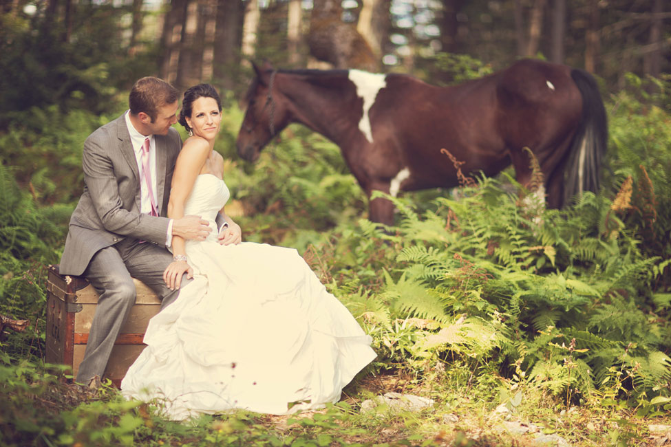 Storyboard Wedding Stowe Vermont Skinner Barn Wedding Sarah DiCicco Photography (11)