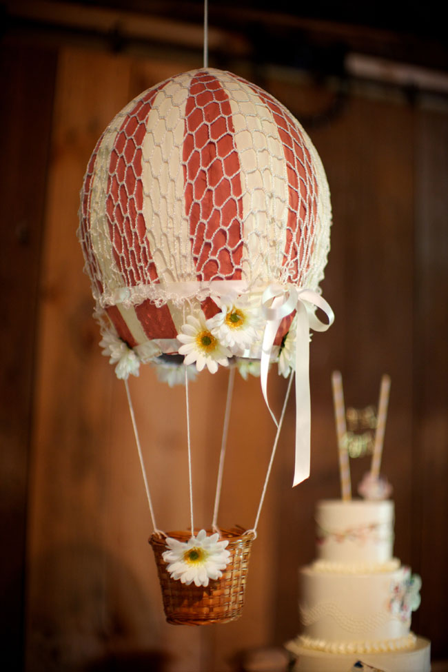 Storyboard Wedding Stowe Vermont Skinner Barn Wedding Sarah DiCicco Photography (14)
