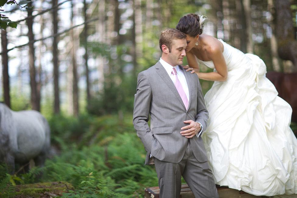 Storyboard Wedding Stowe Vermont Skinner Barn Wedding Sarah DiCicco Photography (2)