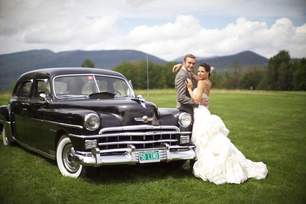 Storyboard Wedding Stowe Vermont Skinner Barn Wedding Sarah DiCicco Photography (21)